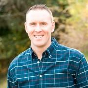 Rev. Ryan Clore