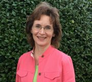 Teresa Malpass, Ministry Assistant