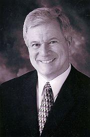 Dr. Wayne Brown